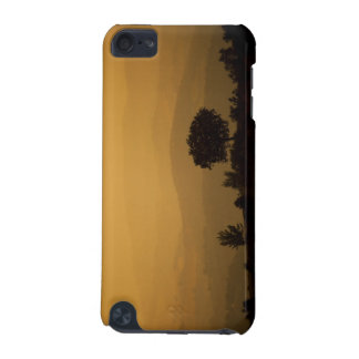 Umbria, Italy iPod Touch (5th Generation) Case