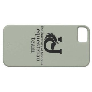 UMET iPhone 5/5S Case