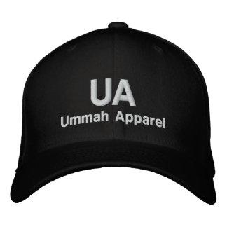Ummah Apparel Embroidered Hat