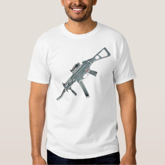 ump45-dark-diagonal shirt