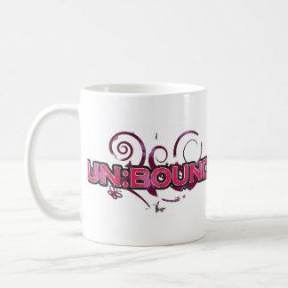 un:bound mug