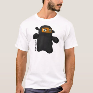 Unagi T-Shirt