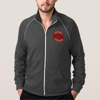 Unchain Charleston Zip Jacket