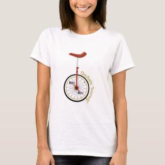 Unchain Yourself T-Shirt