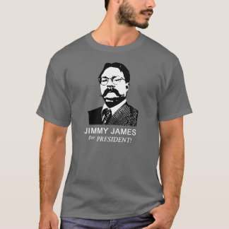 uncle jimmy T-Shirt