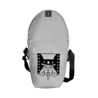Uncle Sam Messenger Bags