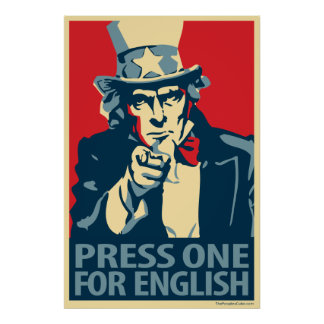 Uncle Sam - Obama parody poster