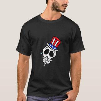 Uncle Sammy T-Shirt