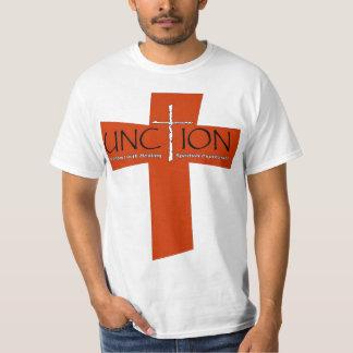 UNCTION T SHIRT