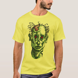Undead Head mark II T-Shirt