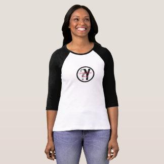 Undecided Youth 3/4 Sleeve Shirt
