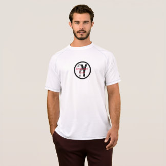 Undecided Youth T-Shirt (Men's Double Dry)
