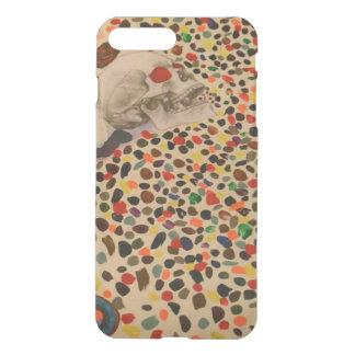 Unded Last Cough iPhone 7 Plus Case