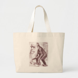 undefined canvas bag