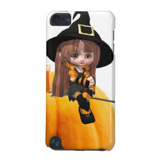 undefined iPod touch (5th generation) covers