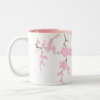undefined coffee mug