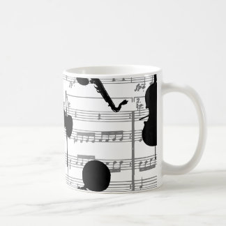 undefined coffee mug