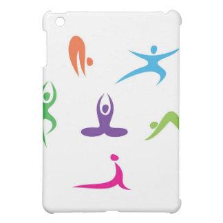 undefined iPad mini cases