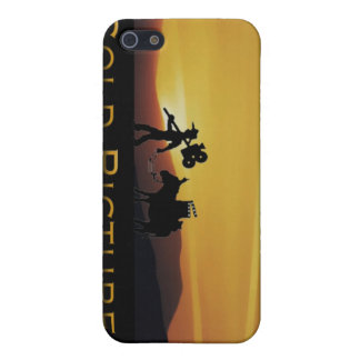 undefined iPhone 5/5S covers