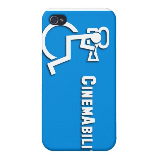 undefined iPhone 4/4S covers