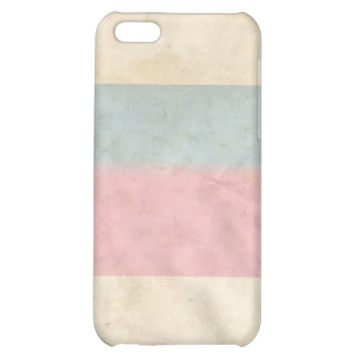 undefined iPhone 5C cases