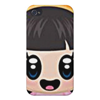 undefined covers for iPhone 4