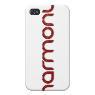 undefined iPhone 4 case