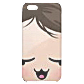 undefined iPhone 5C cases