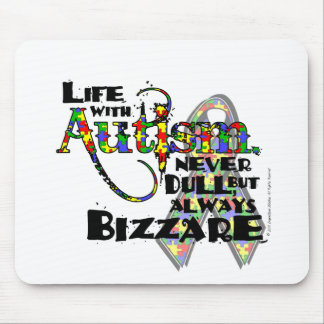 undefined mouse mat