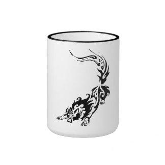 undefined ringer mug