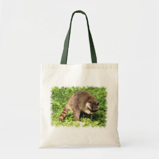 undefined budget tote bag