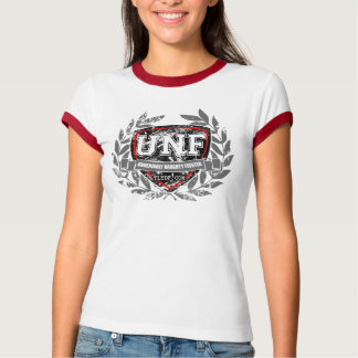 Undeniably Naughty Ficster T-Shirt