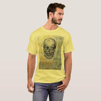'Under my Skin' Men T Shirt