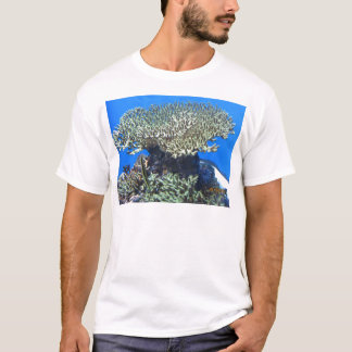 Under Sea T-Shirt