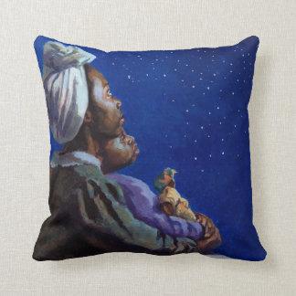 Under the Midnight Blues 2003 Cushion
