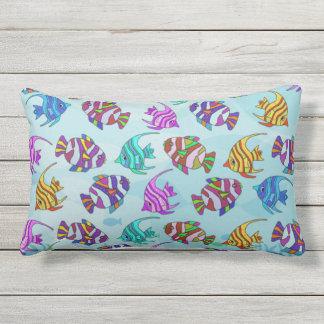 Under the Sea Cushions