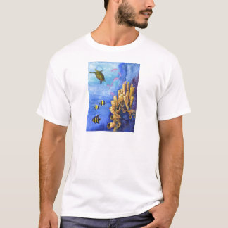 Under the Sea II T-Shirt