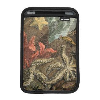 Under the Sea iPad Mini Sleeve
