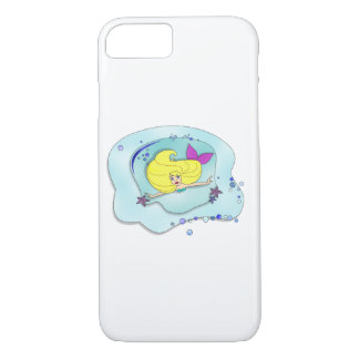 Under the Sea iPhone 7 Case