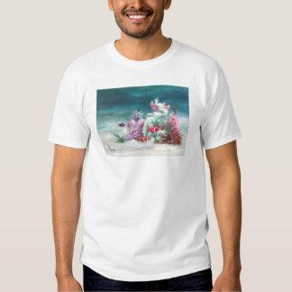 Under the Sea Ladies Shirt