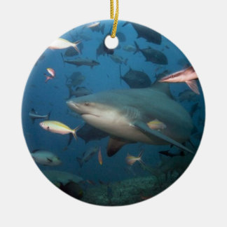 Under the sea Ornament