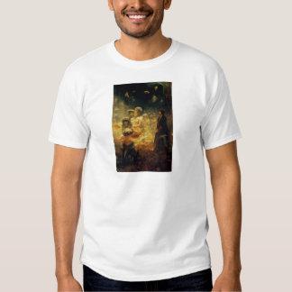 Under the Sea Tshirt