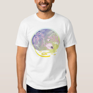 Under Water Shirt