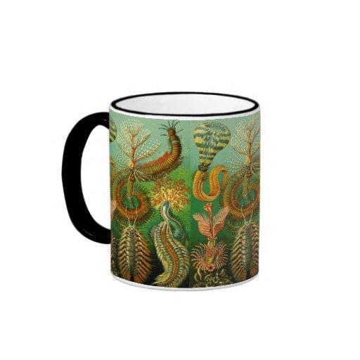 Undersea Color Mug