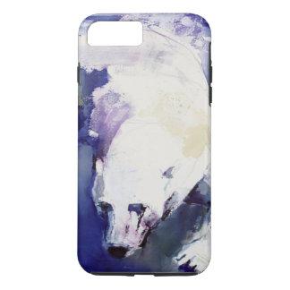 Underwater Bear 1999 iPhone 8 Plus/7 Plus Case