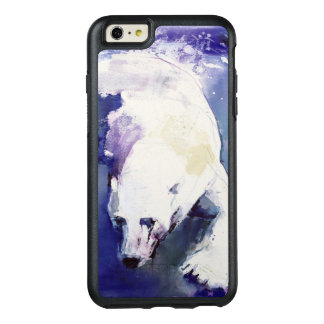 Underwater Bear 1999 OtterBox iPhone 6/6s Plus Case