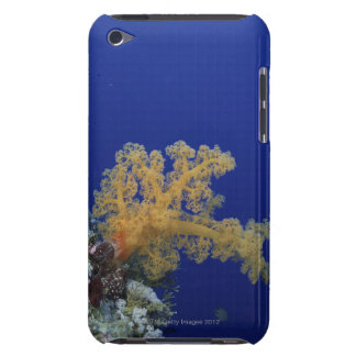 Underwater Coral Case-Mate iPod Touch Case