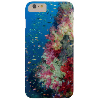 Underwater coral reef, Indonesia Barely There iPhone 6 Plus Case