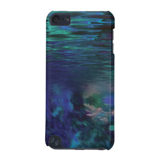 Underwater Digital Art iPod Touch (5th Generation) Covers