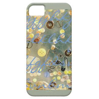 underwater iPhone 5 cover
